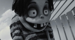 Frankenweenie (2012) 720p.BluRay.DTS.x264-CHD