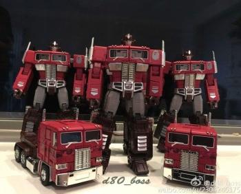 [Masterpiece] MP-10B | MP-10A | MP-10R | MP-10SG | MP-10K | MP-711 | MP-10G | MP-10 ASL ― Convoy (Optimus Prime/Optimus Primus) - Page 3 N65PEj72