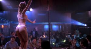Kari Wuhrer, Priscilla Barnes @ The Crossing Guard (US 1995) [HD 1080p] L1VrjQxG