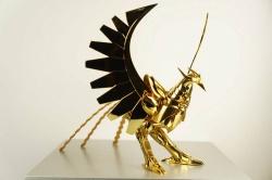 [Ottobre 2013] Ikki V1 Gold LIMITED Abm6m3eZ