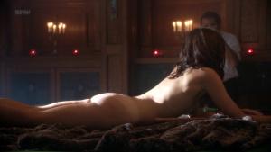 Jade Albany, Marilyn Monroe, Alexandra Johnston &more @ American Playboy: The Hugh Hefner Story s01 (US 2017) [HD 1080p] GcVZu5lw