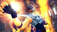 [PS3] Saint Seiya : Brave Soldier (Novembre 2013) AbvGUppr