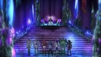 [Anime] Saint Seiya - Soul of Gold - Page 4 BugkmqHI