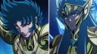 [Anime] Saint Seiya - Soul of Gold - Page 4 Yn8MTGjA