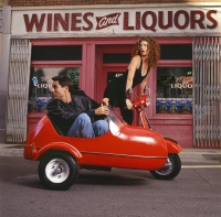 Уилл и Грейс / Will & Grace (сериал 1998-2006) Bjj28ktH