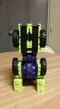 [Toyworld] Produit Tiers - Jouet TW-C Constructor aka Devastator/Dévastateur (Version vert G1 et jaune G2) - Page 5 PsqpMnyu