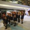 Kowloon Junior School Qq4Zifbl