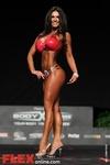 ����� ������, ���� 4760. Denise Milani FLEX Pro Bikini February 18, 2012 - Santa Monica, CA, foto 4760