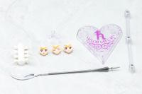 Goodies Sailor Moon - Page 5 59NVqn0d