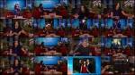 Jenna Dewan-Tatum - Ellen - 10-2-13