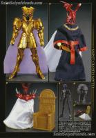 Gemini Saga Gold Cloth AdrPdlR4