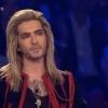 FOTOS: Deutschland Sucht den Superstar {GALAS} AdbwiTCJ