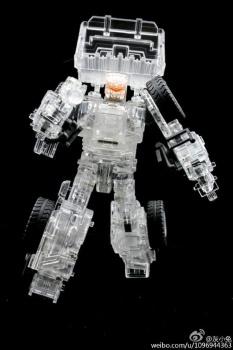[Generation Toy] Produit Tiers - Jouet GT-01 Gravity Builder - aka Devastator/Dévastateur - Page 4 BUiTK6nS