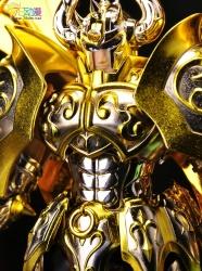 [Comentários] Saint Cloth Myth EX - Soul of Gold Aldebaran de Touro - Página 4 49ZYq3mG