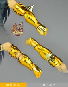 [Imagens] Saint Cloth Myth EX - Aldebaran de Touro M81CFln5