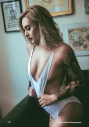 Charlii Smith 4