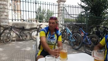 15/08/2016. Coslada-Aranjuez 9eSaeFjw