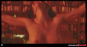 kathleen-quinlan-topless-video