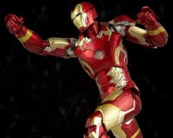 Iron Man (S.H.Figuarts) - Page 3 CroomJlh