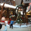 Merry Christmas and Happy New Year AcxO3HWo