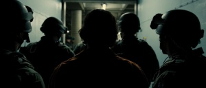 Likwidator / The Last Stand (2013) 720p.BluRay.x264-J25 | Napisy PL +m720p