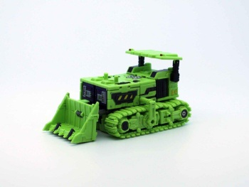 [Toyworld] Produit Tiers - Jouet TW-C Constructor aka Devastator/Dévastateur (Version vert G1 et jaune G2) - Page 3 P4WbthHu