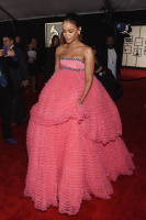 Rihanna  57th Annual GRAMMY Awards in LA 08.02.2015 (x79) updatet 8Wl89jHZ