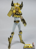 Cygnus Hyoga New Bronze Cloth ~ Power of Gold Adv5w1xr