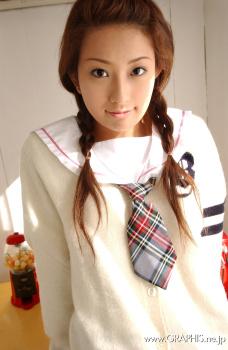 105 - Nao Yoshizaki