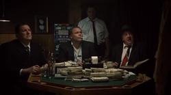 Zabiæ Irlandczyka / Kill the Irishman (2011) PL.480p.BRRip.XViD.AC3-J25 / Lektor PL +x264 +RMVB