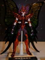 [Settembre 2013] Saint Cloth Myth - Papillon Myu TWS - Pagina 2 Adja36l5