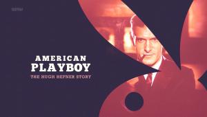 Jade Albany, Marilyn Monroe, Alexandra Johnston &more @ American Playboy: The Hugh Hefner Story s01 (US 2017) [HD 1080p] AWS4UPSP