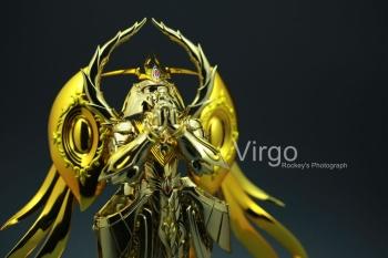 [Imagens] Shaka de Virgem Soul of Gold  EX AygCqU8F