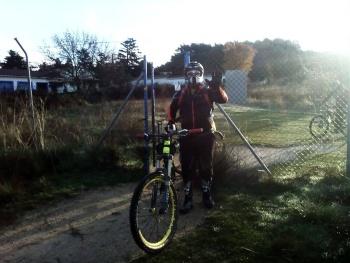 30/11/14: Cercedilla -> Pitis: 60km - Página 2 HEaYTF48