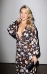 Kate Hudson - God's Love We Deliver Golden Heart Awards in NYC 10/17/16