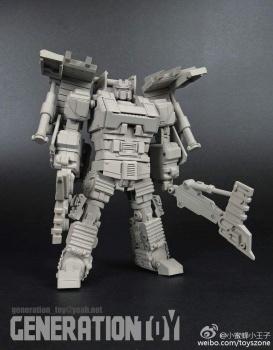 [Generation Toy] Produit Tiers - Jouet GT-01 Gravity Builder - aka Devastator/Dévastateur Gnsq8hTr