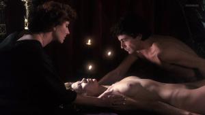 Vanessa Hidalgo, Helga Liné @ Los Ritos sexuales del diablo(ES 1982) [HD 1080p]  PcTgXQiV