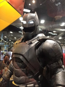 [Comentários] San Diego Comic Con 2015 EKL9jCgV