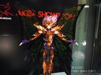 [Japon] Tamashii Nations Showroom - Akiba AbbFVA2k