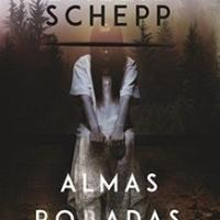 Almas robadas – Emelie Schepp