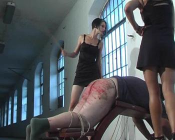 Gianna boob sex