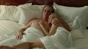 Maria Bello @ The Company Men (US 2010) [HD 1080p] B7R9AFHg