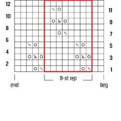 bRCq3b1E