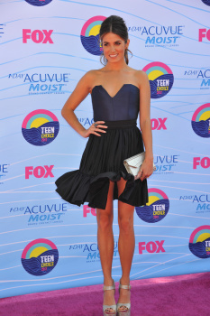 Teen Choice Awards 2012 AcnzQz8l
