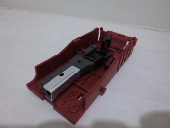 [BadCube] Produit Tiers - Minibots MP - Gamme OTS - Page 4 U8rTsly0