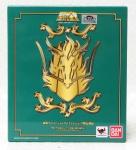 [Notícia] Primeiras Imagens Shiryu de Dragão V1 Gold Ver. lançado no Japão. AacPsWCm