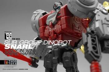 [Toyworld][ZetaToys] Produit Tiers - Jouet TW-D aka Combiner Dinobots - Page 2 Qx8J6BXW