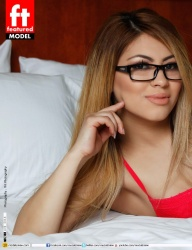 Mariah 5