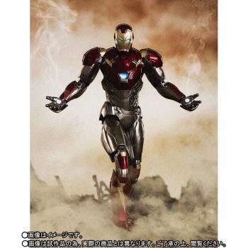 [Comentários] Marvel S.H.Figuarts - Página 3 Mo7yCzik