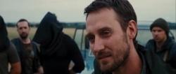 Mroczny Rycerz powstaje / The Dark Knight Rises (2012) PL.DVDRiP.XViD-J25 / Lektor PL +x264 +RMVB
